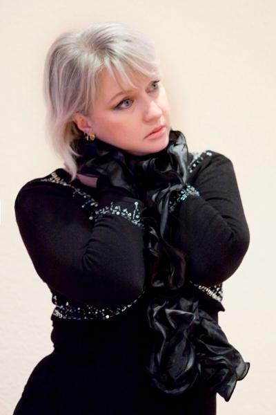 elena-hizhnaya-4