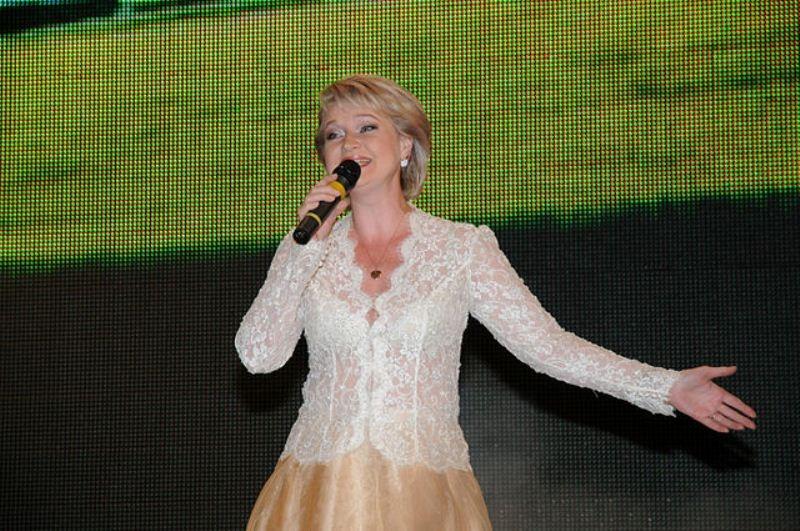 elena-hizhnaya-6