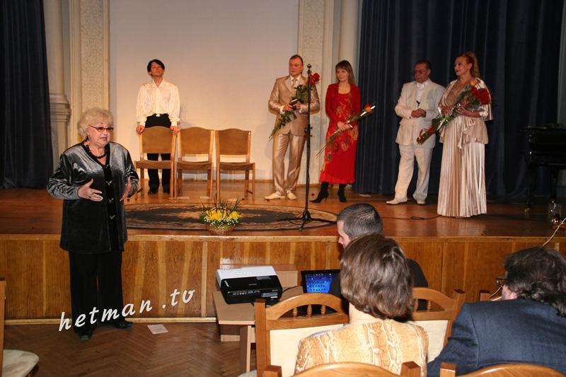 o_teatre-11