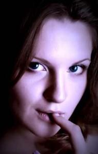 Вероника Ярцева